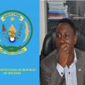 Dr Frank Habineza, Perezida wa Green Party (DGPR) ntiyemera ihindurwa ry'Itegeko-Nshinga