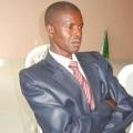 Missing Jean Damascen Munyeshyaka