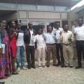 DGPR Leadership Training