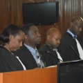 DGPR at the Supreme Court