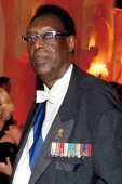 RIP King Kigeli V Ndahindurwa