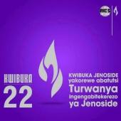 Kwibuka 22