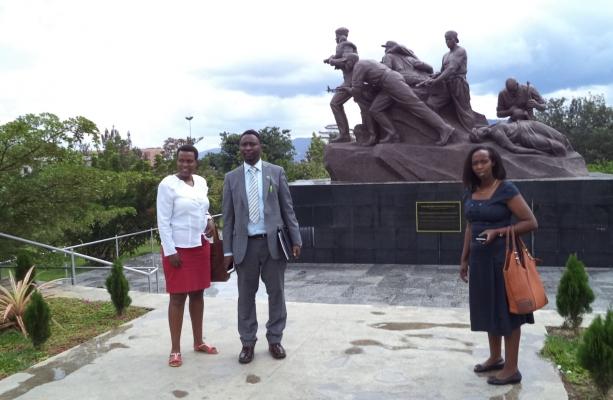 at heroes statute