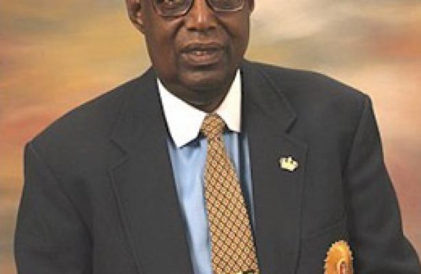 RIP Umwami Kigeli V Ndahindurwa