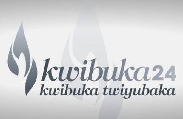 kwibuka 24